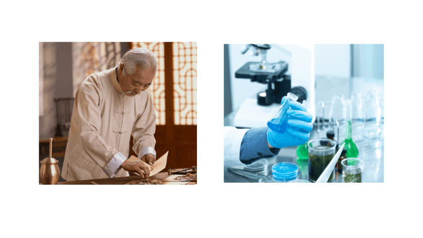 Virility For Men Supplement Manufacturing Process