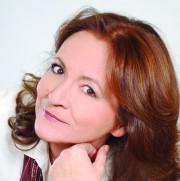 Ρένα Ρώσση-Ζαΐρη