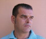 Κώστας Ν. Βελούτσος