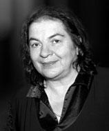 Μαριάννα Τζιαντζή