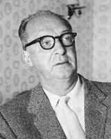 Βλαντιμίρ Ναμπόκοφ