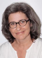 Ελένη Περινού