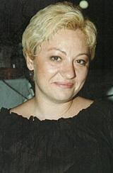 Μαρία Α. Ποπκιώση