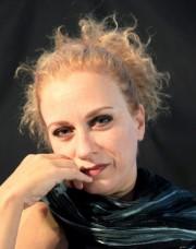 Μάρω Παπαδοπούλου