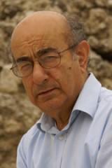 Νίκος Γ. Μοσχονάς