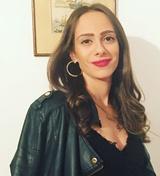 Αντρια Νικολαου