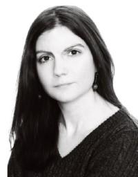 Μαρία Σκούλου