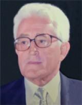 Πέτρος Κ. Πολύζος