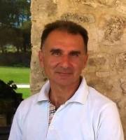 Μουράτης Κοροσιάδης
