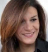 Χριστίνα Χρυσανθοπούλου