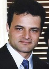 Κωνσταντίνος Β. Ε. Αδαμόπουλος