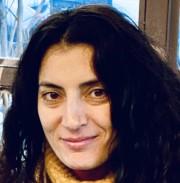 Ράνια Ιακώβου