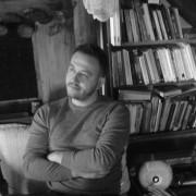 Λευτέρης Ασπρόπουλος