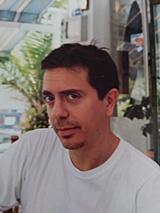 Στέφανος Παπαδόπουλος