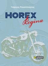 Horex Regina