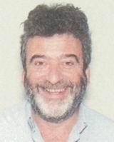 Γιώργος Π. Κανέλλης