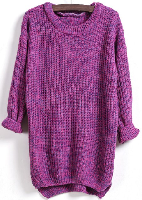 www.shein.com/Purple-Long-Sleeve-Dipped-Hem-Loose-Sweater-p-196484-cat-1734.html?aff_id=1642
