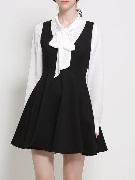 https://www.justfashionnow.com/product/sleeveless-folds-simple-viscose-black-dress-100028.html