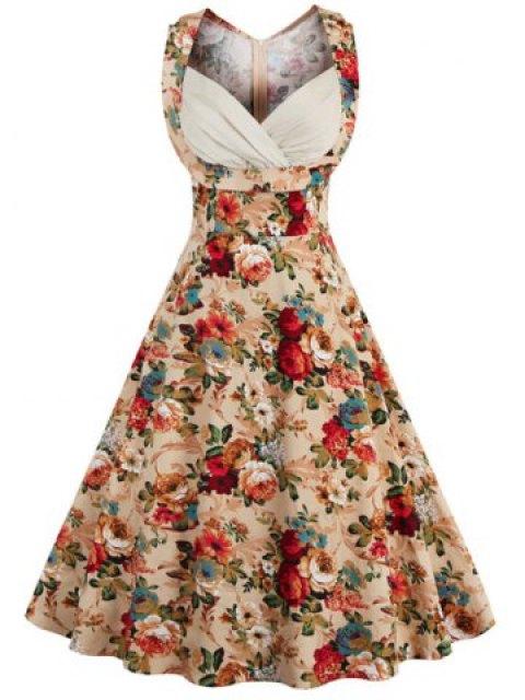 http://www.rosegal.com/vintage-dresses/retro-style-high-waisted-floral-print-women-s-dress-626870.html