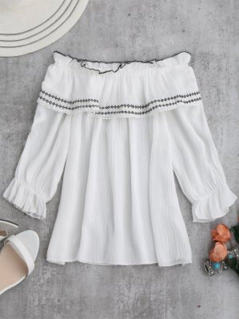 www.zaful.com/off-the-shoulder-ruffle-embroidered-blouse-p_274683.html?lkid=36628