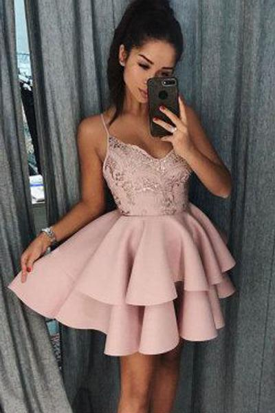 prom dress Angrilla