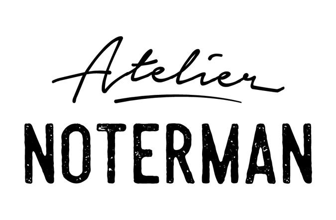 noterman-logo