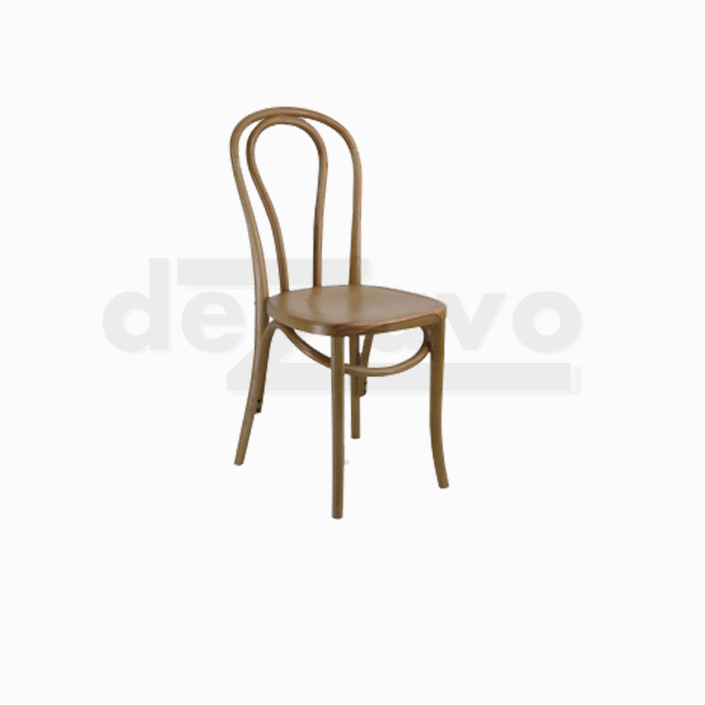 Michelle Chairs