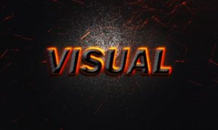 21_visual-text-effect
