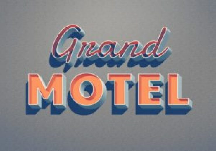 23_Grand-Motel-Text-Effect
