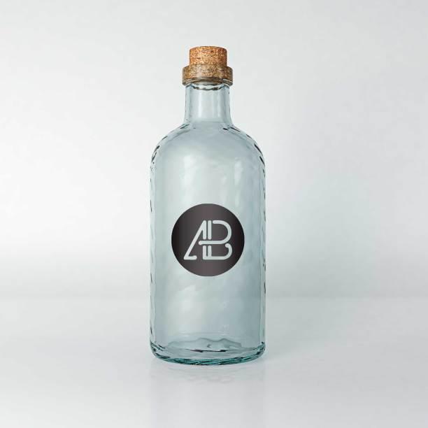 Realistic-Glass-Bottle-Mockup---Anthony-Boyd