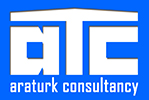AraTurk Consultancy real estate