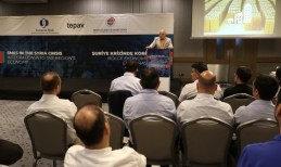 Mersin Industry and Trade Chamber