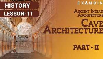 Ancient Indian Architecture - Part IV Tempe Architecture - Dezign