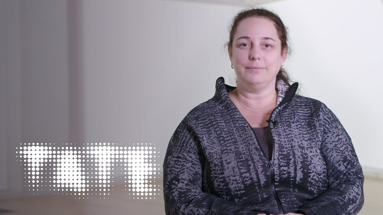 Ask the Artist | Questions for Tania Bruguera | TateShots