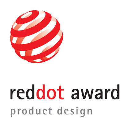 Press kit | 1696-08 - Press release | Award ceremony, exhibitions and after-show party crown the winners of the Red Dot Award: Product Design 2016 - Red Dot Award - Event + Exhibition - Logo of the Red Dot Award: Product Design<br> - Photo credit: Red Dot<br>