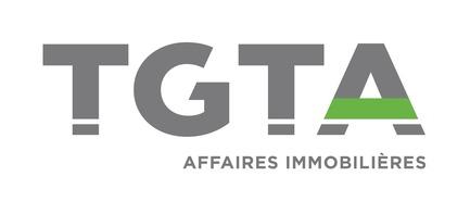 Press kit | 3070-01 - Press release | DevMcGill and TGTA Win a Prestigious INOVA Award Presented by IDU for Their Project Le Castelnau - DevMcGill - Residential Architecture - Photo credit: TGTA