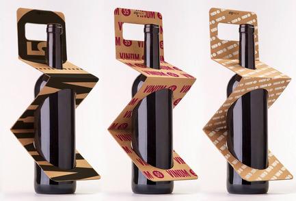 Press kit | 2455-01 - Press release | ZIGPACK - Xavier Bernis - Graphic Design - Photo credit: Customization sample