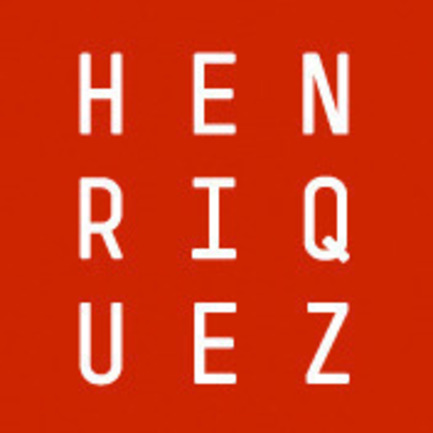 Press kit | 2106-01 - Press release | Henriquez Partners Architects Wins a Prestigious Architizer A+Award - Henriquez Partners Architects - Commercial Architecture - HENRIQUEZ PARTNERS ARCHITECTS logo<br> - Photo credit: HENRIQUEZ PARTNERS ARCHITECTS