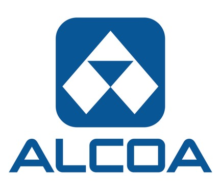 Press kit   974-02 - Press release   Alcoa Canada launches the2nd edition of its design contest - Alcoa Canada Groupe Produits primaires - Competition - Logo d'Alcoa - Photo credit: NH Photographes
