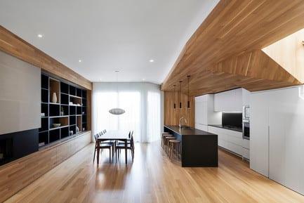 """Press kit - Press release - """"La Casa"""" of Paul & Sigi - MXMA Architecture & Design"""