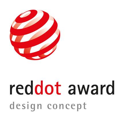 Press kit   2188-01 - Press release   Red Dot Award: Design Concept 2016 Results - Red Dot Award: Design Concept - Industrial Design - Red Dot Award: Design Concept - Photo credit: Red Dot Award: Design Concept