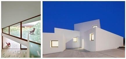 Press kit - Press release - World Architecture Festival 2016 – Day One Winners of International Architectural Awards Announced - World Architecture Festival (WAF)