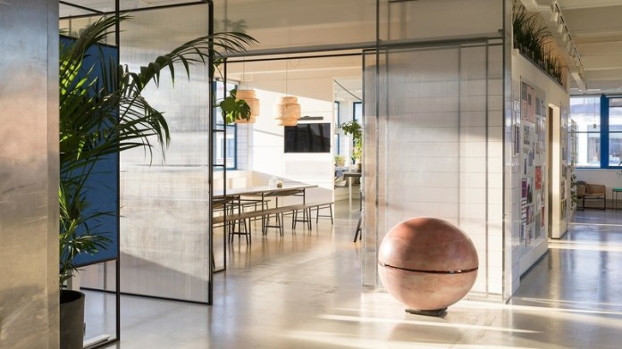 """Press kit 