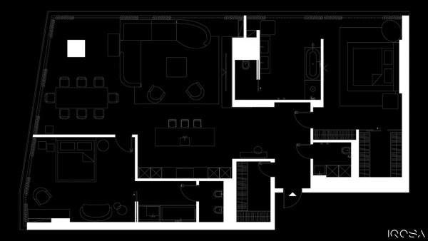 IQ-14-OT – Apartment