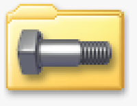 SolidWorks Toolbox – Yay or Nay? |