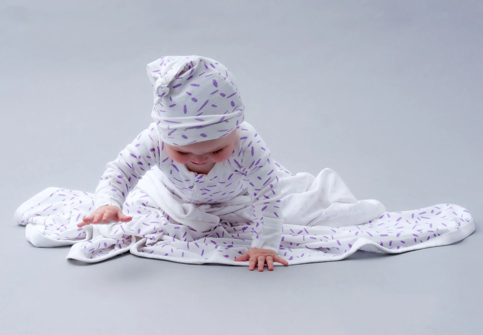 Babies and Children Wear Labels are Leading the Way in Sustainable Fashion