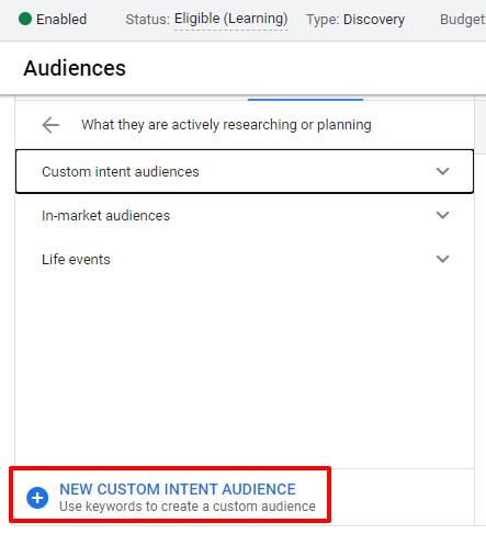 Create-new-custom-audience-google-ads