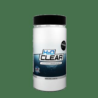 H2O Clear