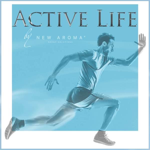 Active Life 2