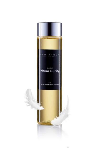 nano purity dezinfekcny aroma olej